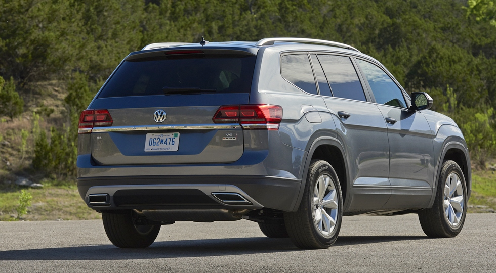 volkswagen_atlas_v6_4motion_1