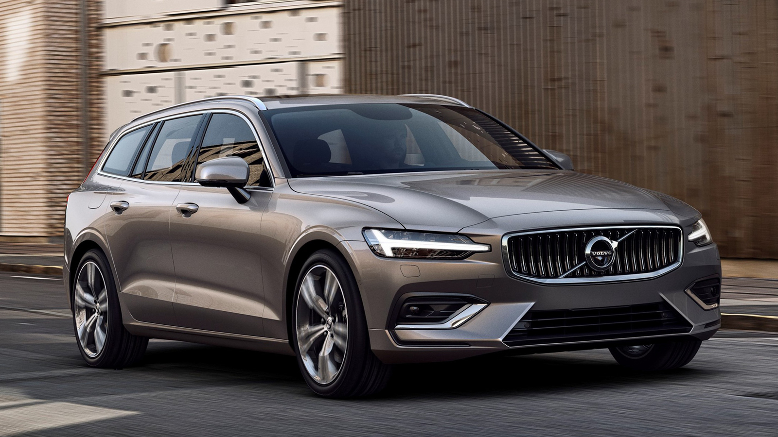 volvo_v60_t6_inscription_258