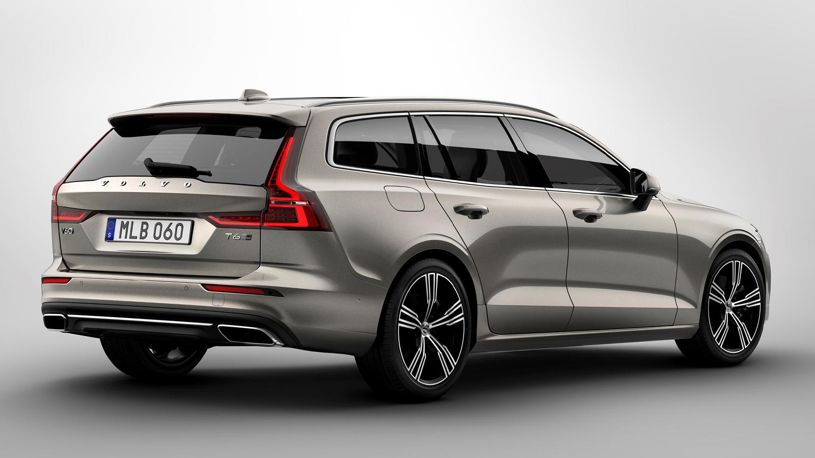 volvo_v60_t6_inscription_98