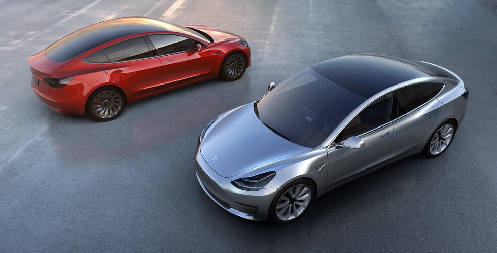 Илон Маск может лишиться своей должности в Tesla