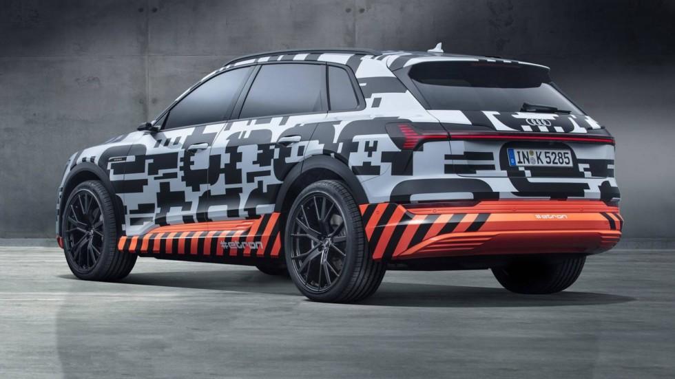 Audi-TT_Coupe-2015-1600-17