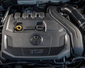 Экс-гендиректору концерна VW предъявили обвинения из-за дизельного скандала
