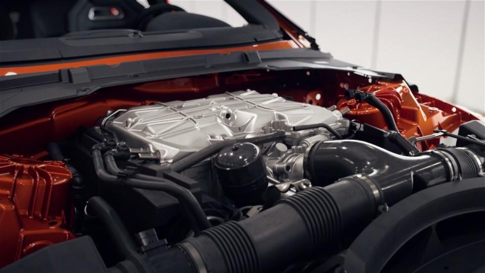 Audi-TT_Coupe-2015sdf-1600-17