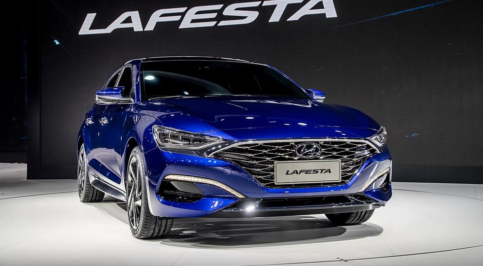 Hyundai_LAFESTA_01