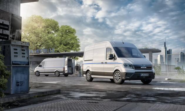 Руководитель VW покинет собственный пост