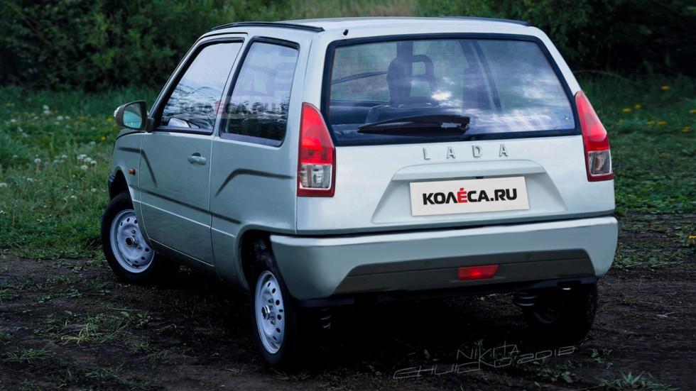 Oka rear1-1