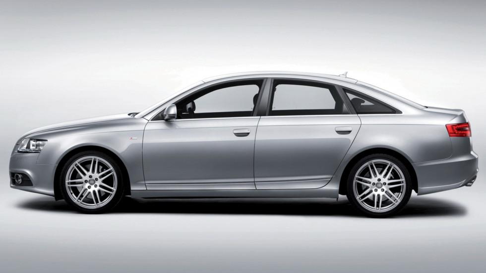 audi_a6_3.0t_quattro_s-line_sedan_2