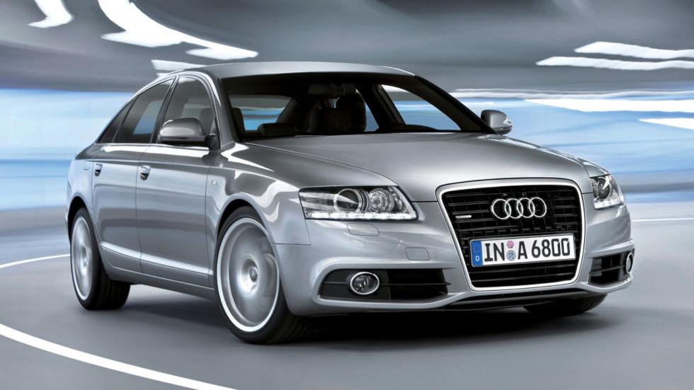 audi_a6_3.0t_quattro_s-line_sedan_6