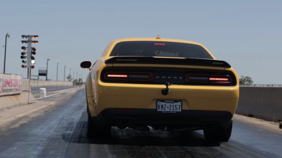 dodge-demon-hpe1000-2