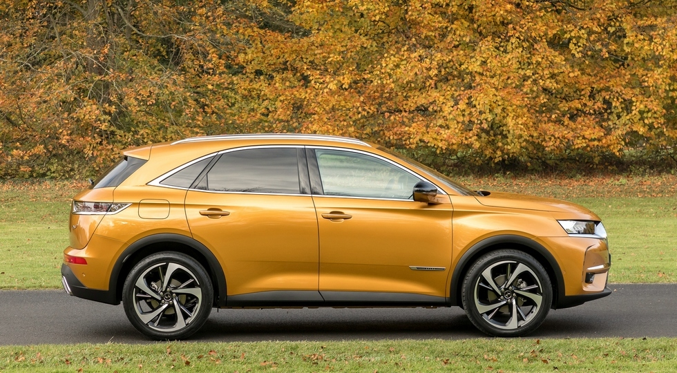 ds_7_crossback_95