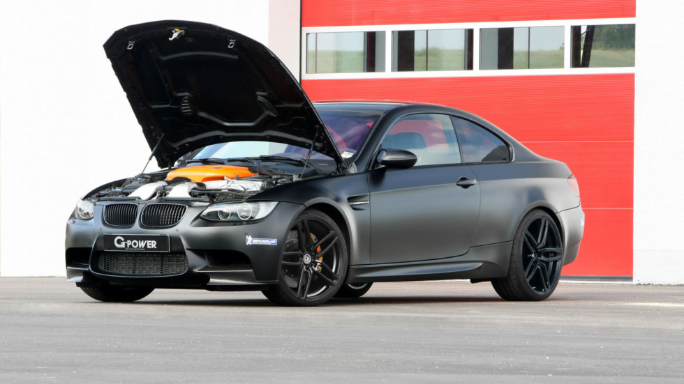 g-power-bmw-m3-e92-kompressor-supercharger-1