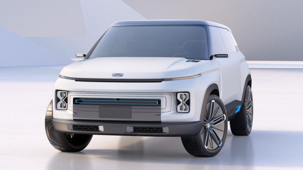 geely-icon-concept-1