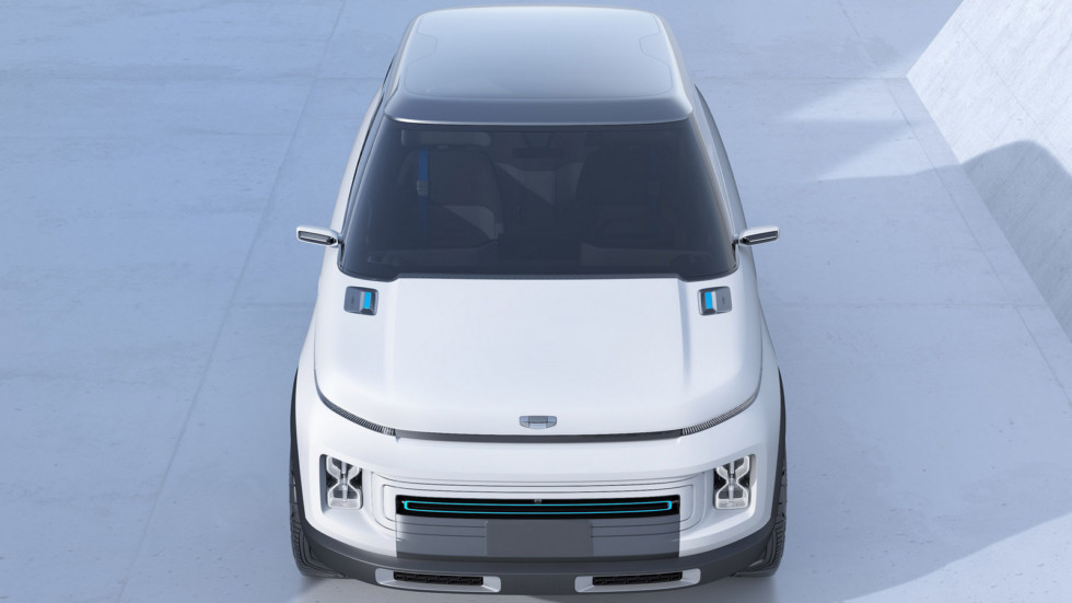 geely-icon-concept-2
