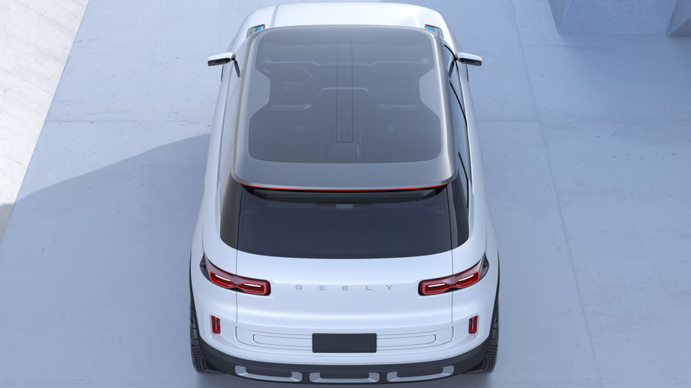geely-icon-concept-3
