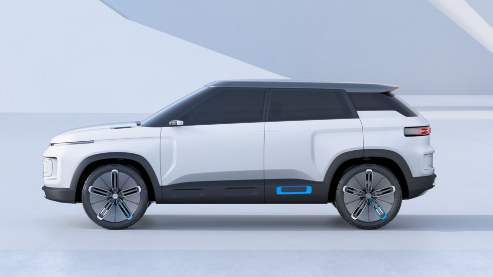 geely-icon-concept-4