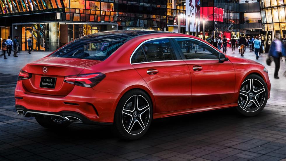 mercedes-benz_a_200l_sport_sedan_1