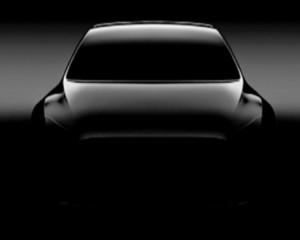 Tesla отчиталась о новом крупнейшем убытке по итогам I квартала 2018 года