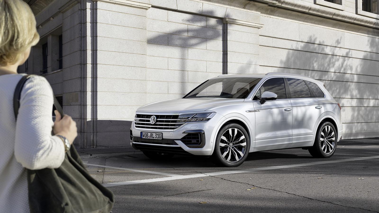VW Jetta обновленного поколения будет дешевле собственных предшественников