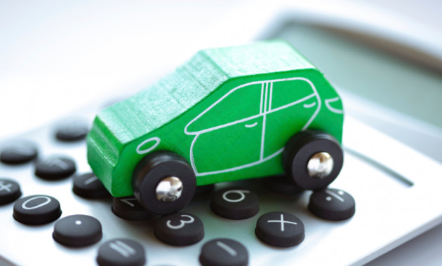 Лимит выплат по европротоколу в России увеличится с 1 июня