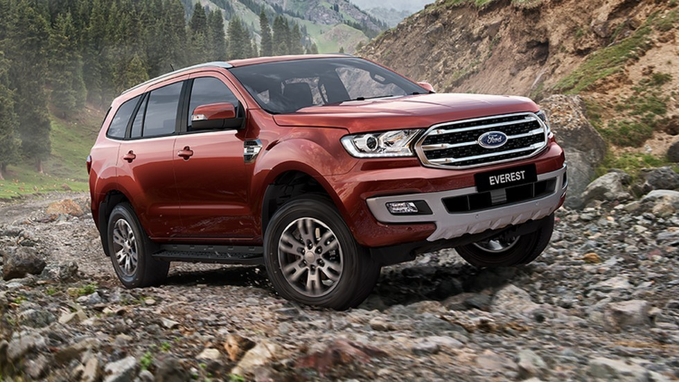 2019-ford-everest-update-2019FordEverestTredn1