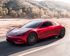 Сокращение сотрудников компании Tesla