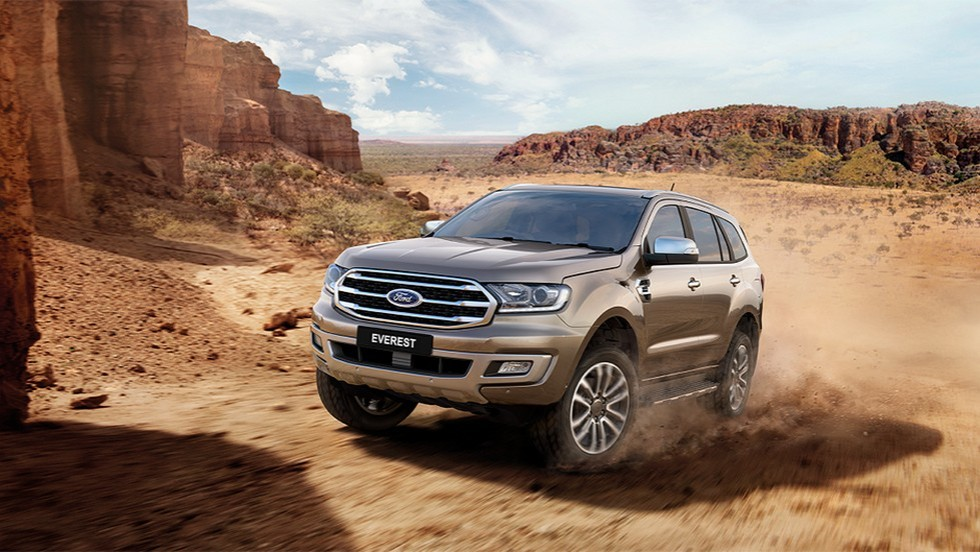 Ford-Everest-Titanium-2019-1