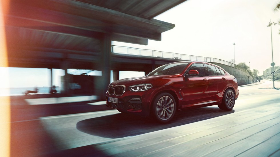 P90306452_highRes_the-new-bmw-x4-05-20