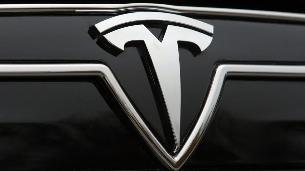 Tesla-Model_S-2013-1600-7e