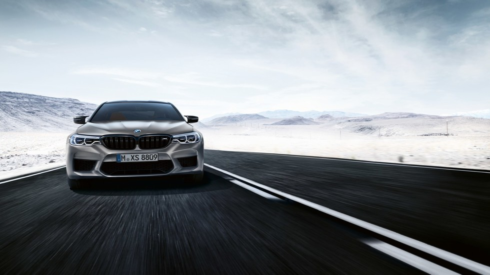 bmw_m5_competition_39