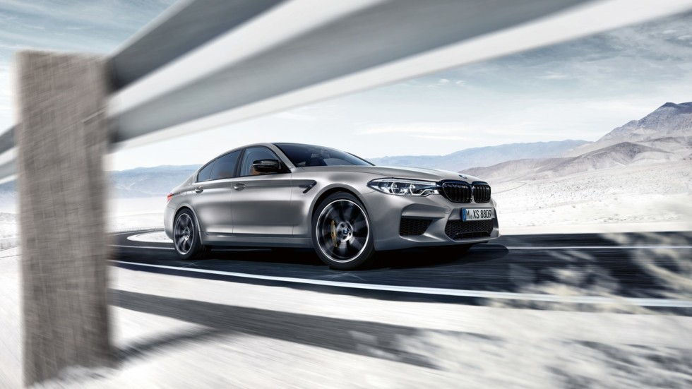 bmw_m5_competition_61