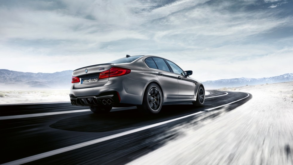 bmw_m5_competition_68