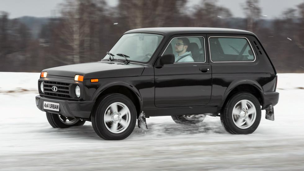 Фольксваген и Шкода отзывают в РФ неменее 132 тысячи авто