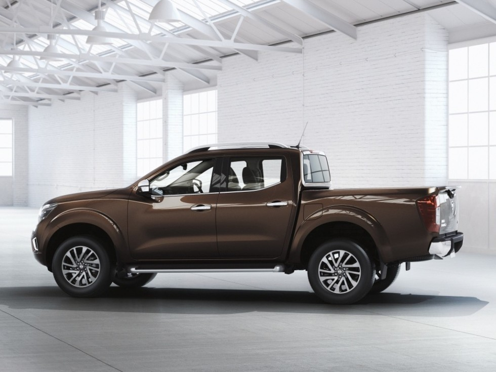 navara-based-2018-nissan-terra-suv-detailed-ahead-of-auto-china-2018-debut_19