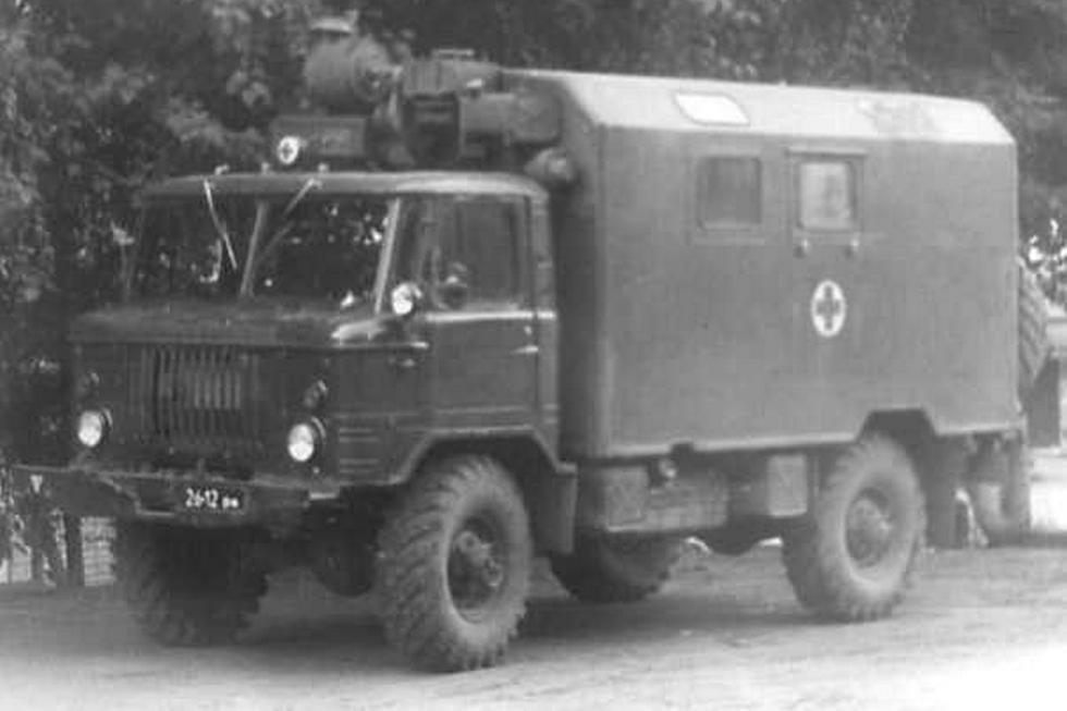 АС-66