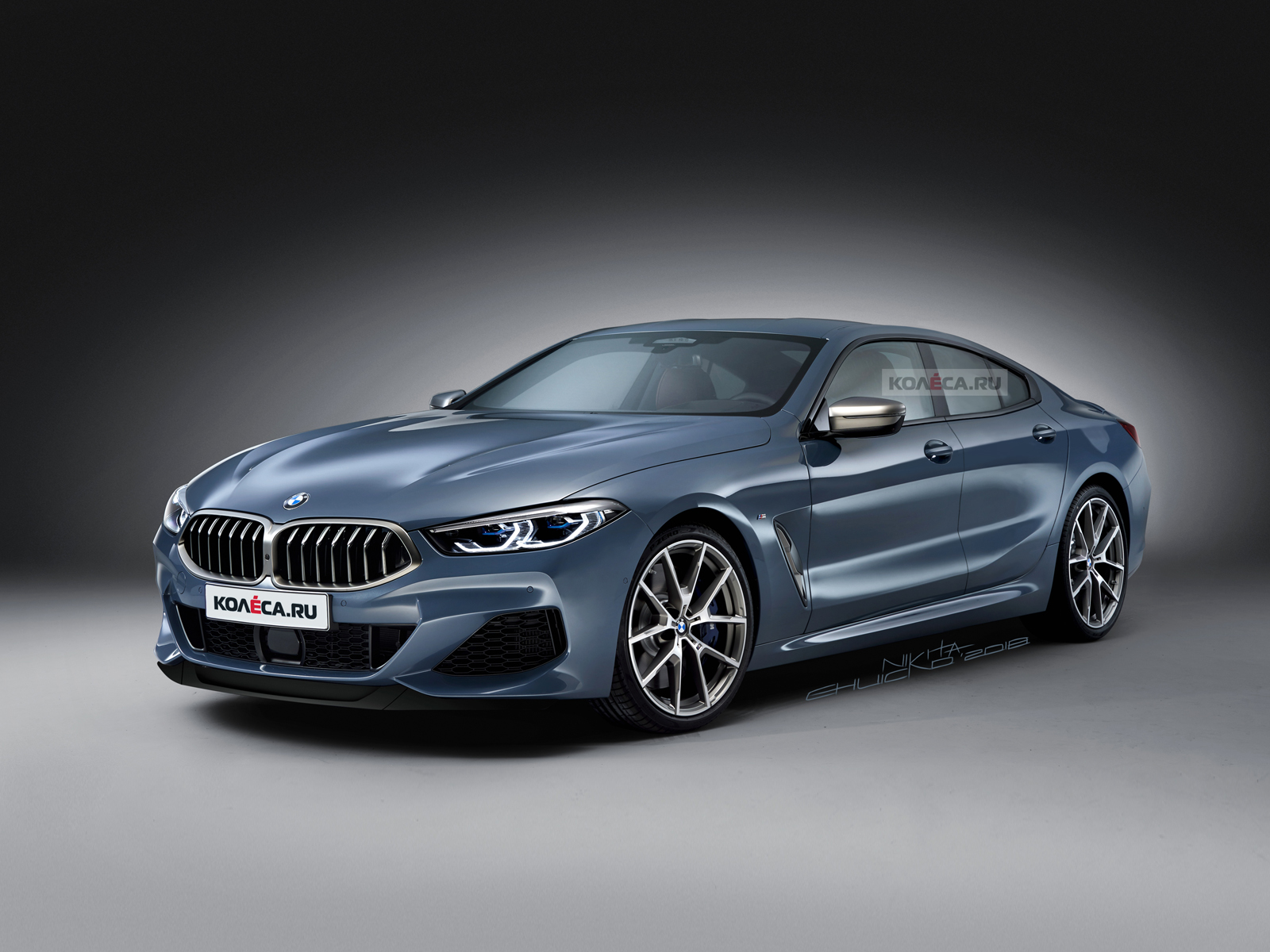 bmw 8 series gran coupe. Black Bedroom Furniture Sets. Home Design Ideas