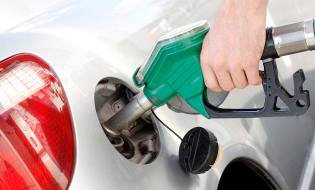 В РФ придумали способ, который позволит сдержать цены на бензин