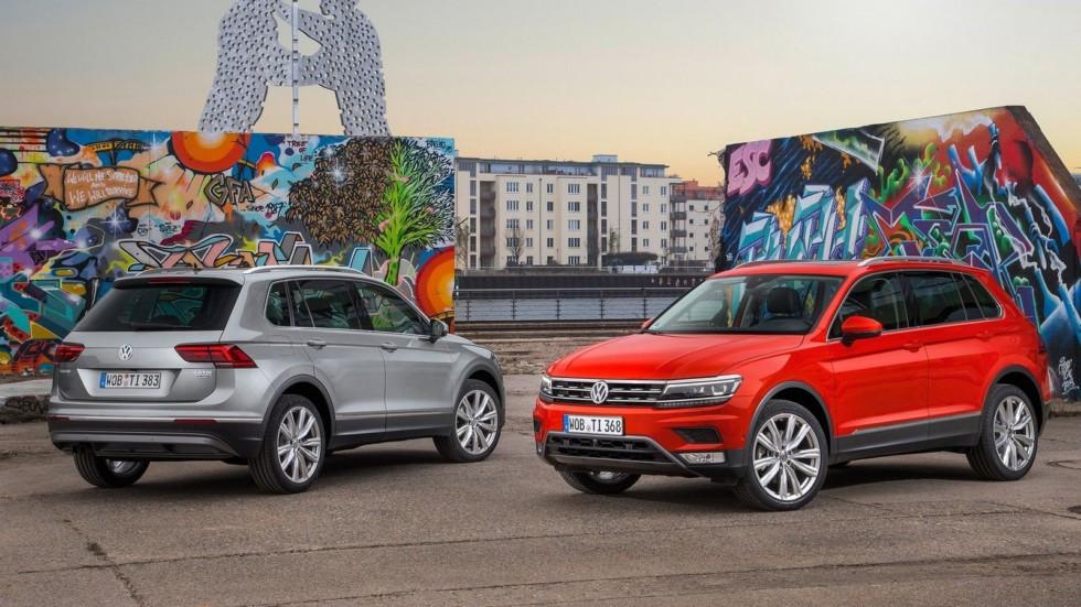 Volkswagen-Tiguan-2017-1600-32