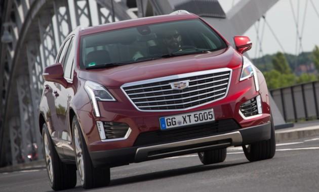 Во 2-ой половине мая цены наавтомобили поменялись у18 марок