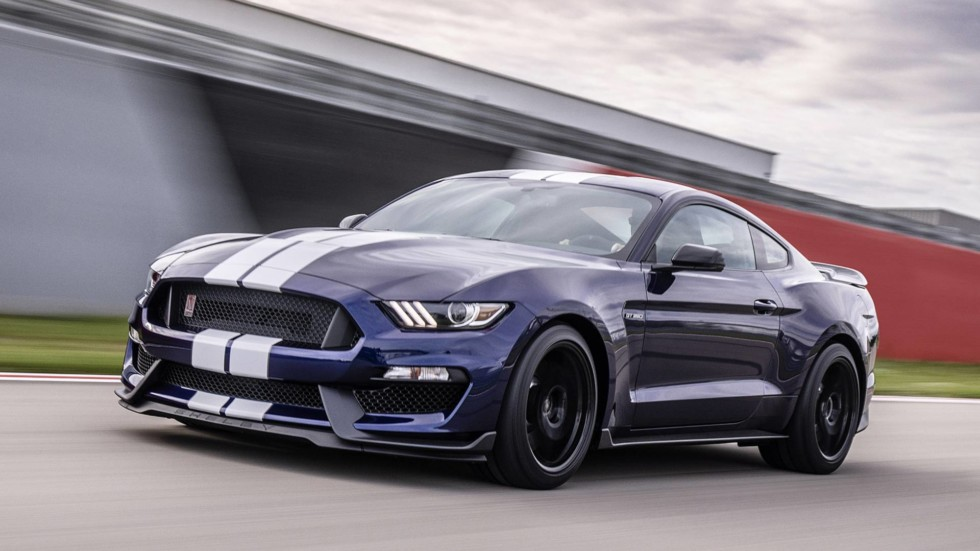ford-mustang-shelby-gt350-2019-1