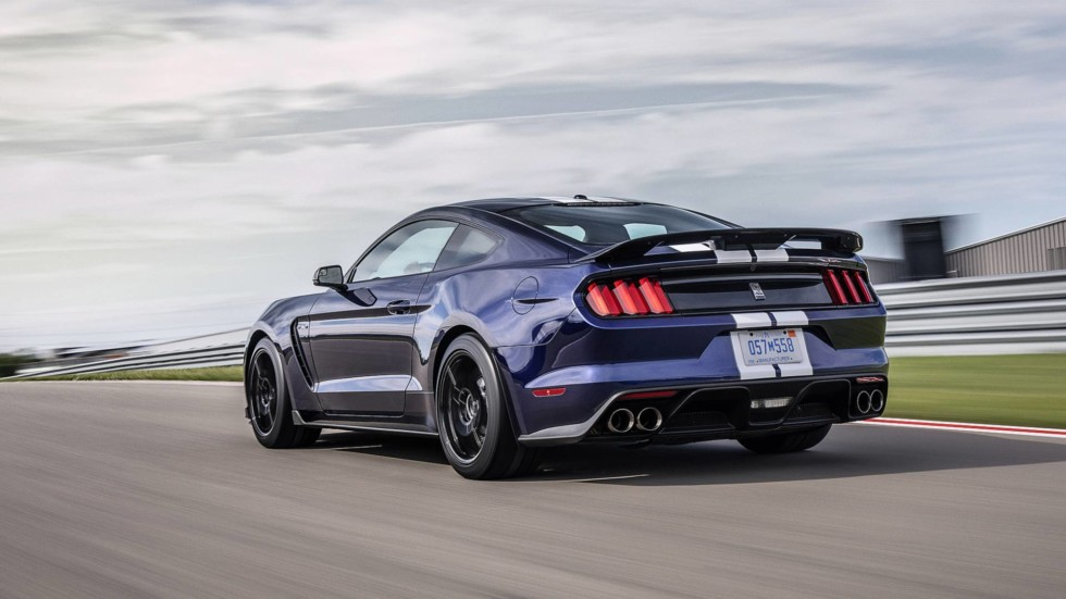ford-mustang-shelby-gt350-2019-4