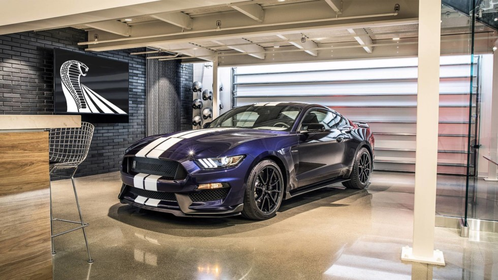 ford-mustang-shelby-gt350-2019-6