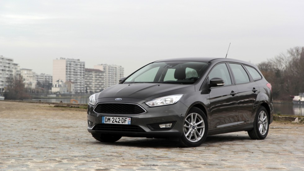 ford_focus_turnier_9