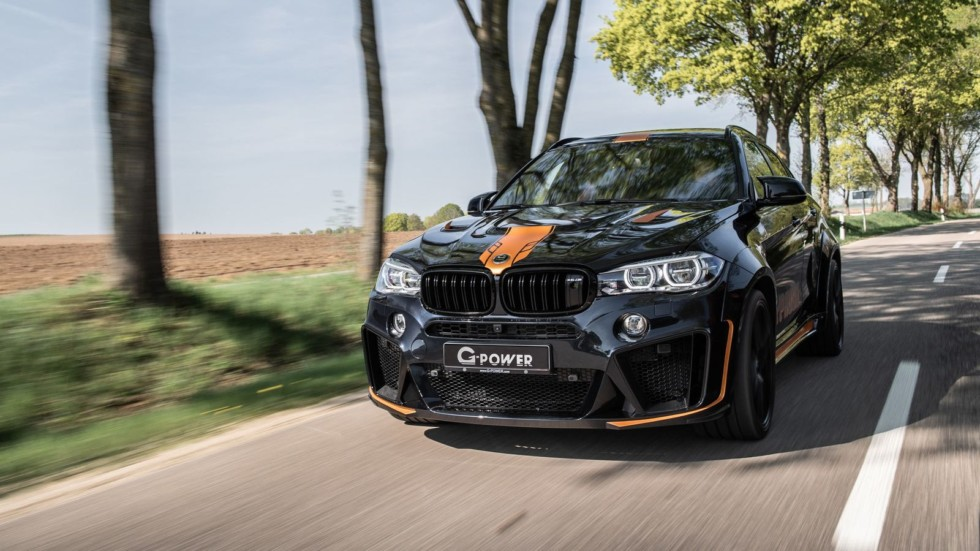 g-power-bmw-x6-m-typhoon-1