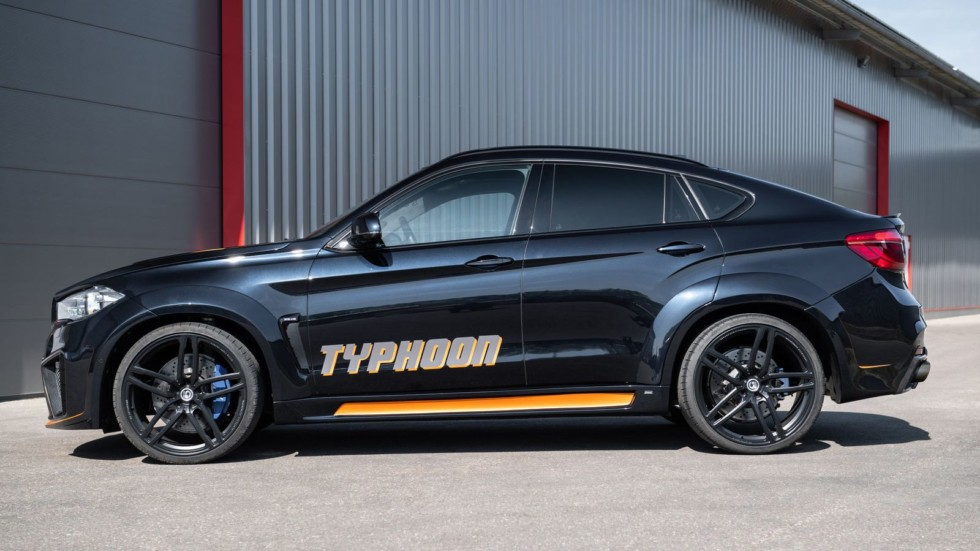 g-power-bmw-x6-m-typhoon-3
