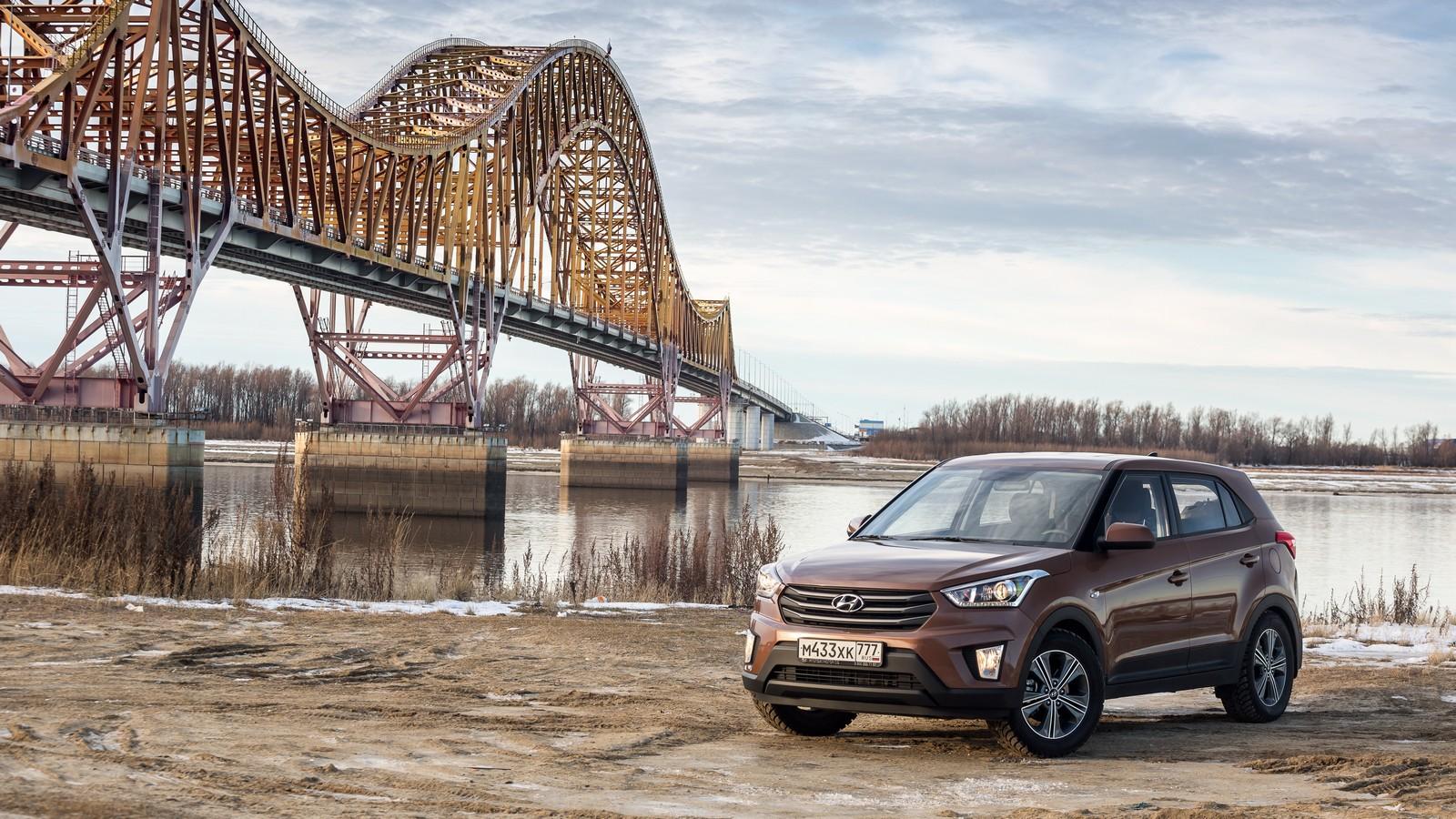 18 компаний изменили цены наавтомобили в РФ