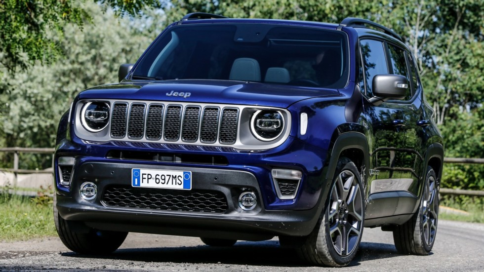 jeep_renegade_limited_307 (1)