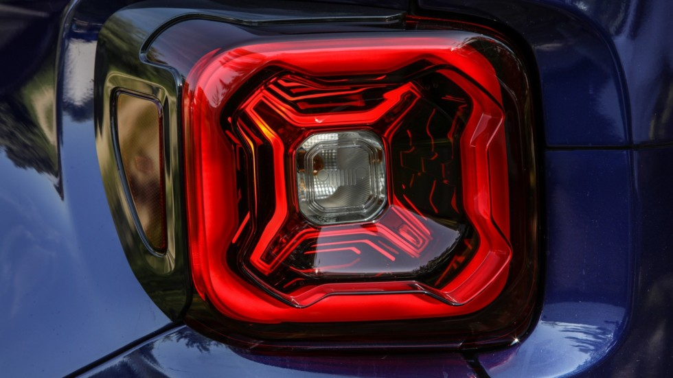 jeep_renegade_limited_934