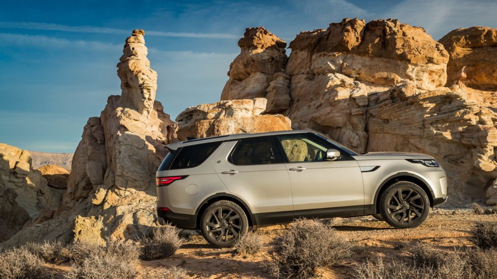 land_rover_discovery_hse_36