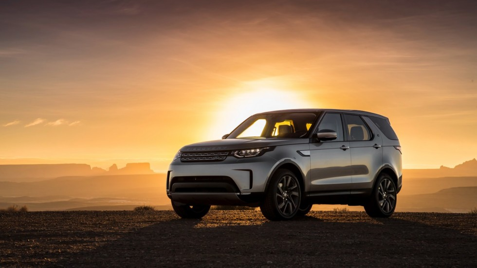land_rover_discovery_hse_39