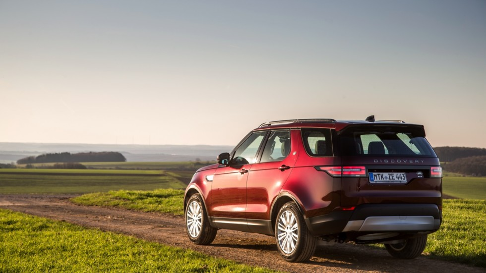 land_rover_discovery_hse_89